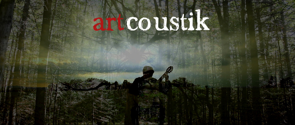 artcoustikartweb
